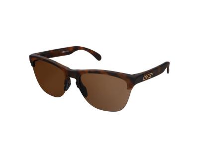 Ochelari de soare Oakley Frogskins Lite OO9374 937411