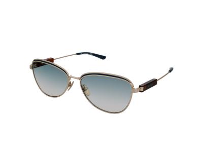 Ochelari de soare Calvin Klein CK18113S-716