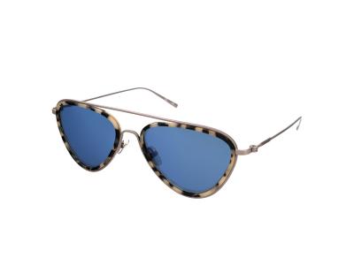 Ochelari de soare Calvin Klein CK19122S 106