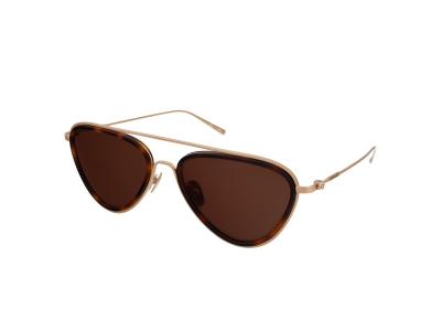 Ochelari de soare Calvin Klein CK19122S 240