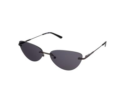 Ochelari de soare Calvin Klein CK19124S-070
