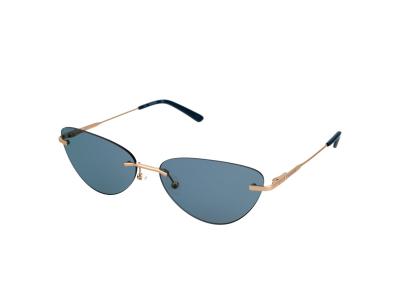 Ochelari de soare Calvin Klein CK19124S-430