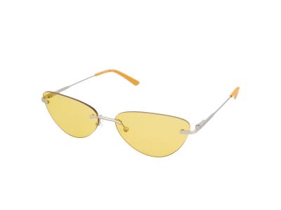 Ochelari de soare Calvin Klein CK19124S 703