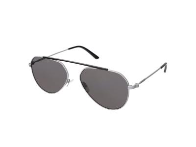 Ochelari de soare Calvin Klein CK19147S-045