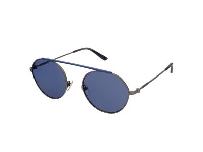Ochelari de soare Calvin Klein CK19149S 009