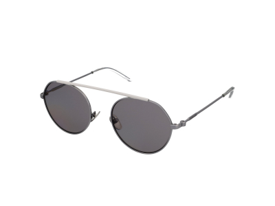 Ochelari de soare Calvin Klein CK19149S-045