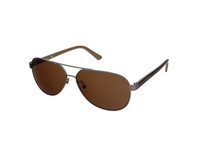 Ochelari de soare Calvin Klein CK19300S-008