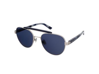 Ochelari de soare Calvin Klein CK19306S 410