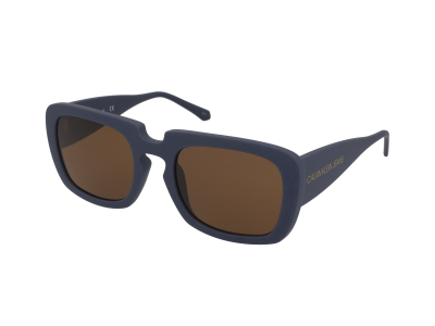 Ochelari de soare Calvin Klein Jeans CKJ19501S 405