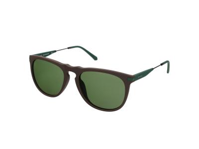 Ochelari de soare Calvin Klein Jeans CKJ19700S 201