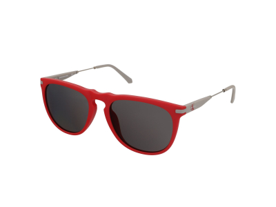 Ochelari de soare Calvin Klein Jeans CKJ19700S-600
