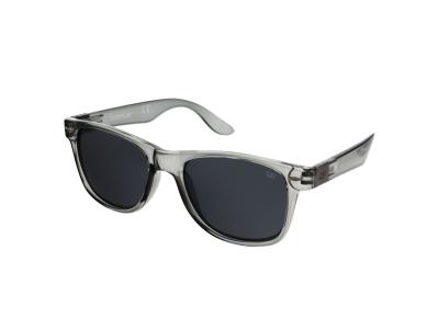 Ochelari de soare Caterpillar CTS Blinding 113P