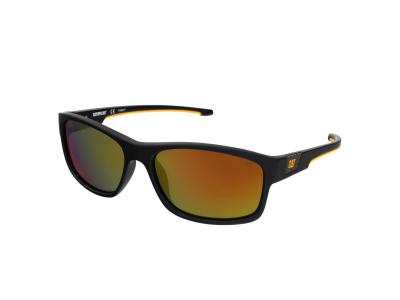 Ochelari de soare Caterpillar CTS Corbel 104P