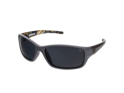 Ochelari de soare Caterpillar CTS Sensor 108P