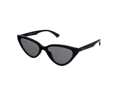 Ochelari de soare Emporio Armani EA4136 500187