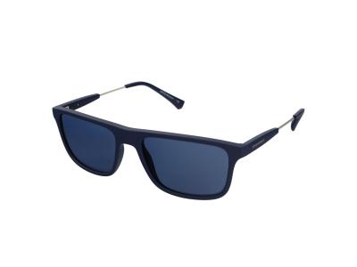 Ochelari de soare Emporio Armani EA4151 575480