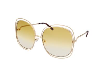 Ochelari de soare Chloe CE126S 802