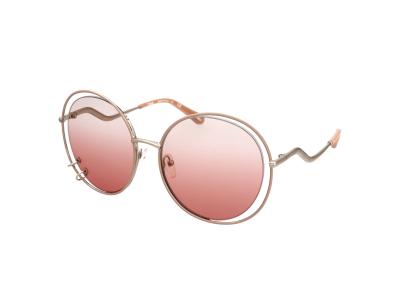 Ochelari de soare Chloe CE153S 843