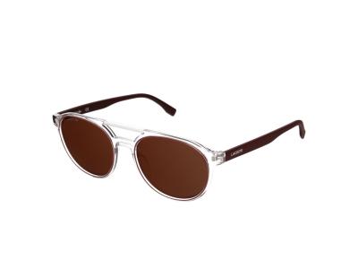Ochelari de soare Lacoste L881S-603