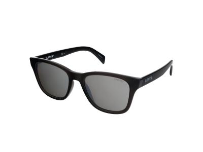 Ochelari de soare Levi's LV 1002/S KB7/T4