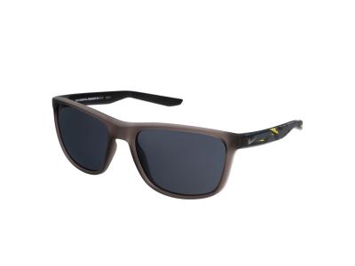 Ochelari de soare Nike Essential Endeavor SE EV1117 010