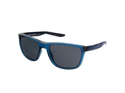 Ochelari de soare Nike Essential Endeavor SE EV1117 430