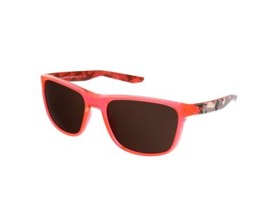 Ochelari de soare Nike Essential Endeavor SE EV1117 620