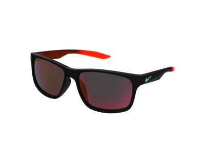 Ochelari de soare Nike Essential Chaser EV0998 085