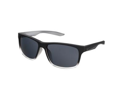 Ochelari de soare Nike Essential Chaser EV0999 090