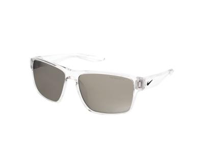 Ochelari de soare Nike Essential Venture R EV1001 900