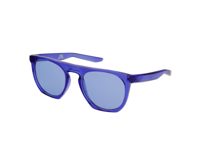 Ochelari de soare Nike Flatspot EV0923 555