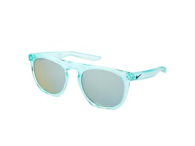Ochelari de soare Nike Flatspot EV1045 344