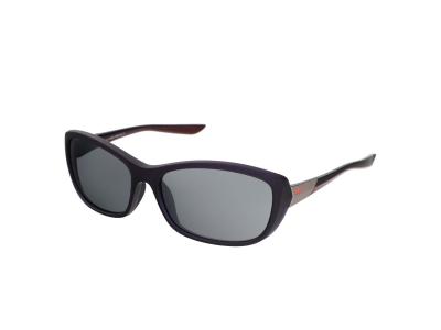 Ochelari de soare Nike Flex Finesse EV0996 500