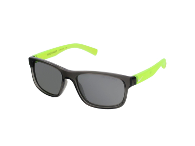 Ochelari de soare Nike Champ EV0815 063
