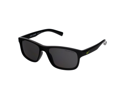 Ochelari de soare Nike Champ EV0815 071