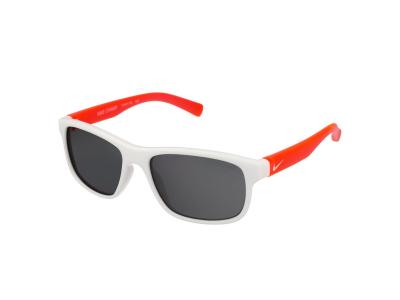 Ochelari de soare Nike Champ EV0815 106