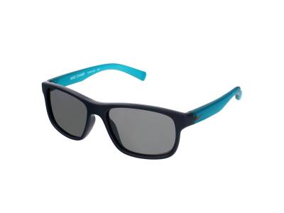 Ochelari de soare Nike Champ EV0815 483