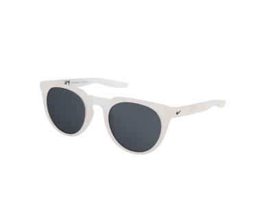 Ochelari de soare Nike KD Trace EV1136 070