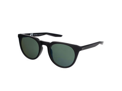 Ochelari de soare Nike KD Trace EV1137 003