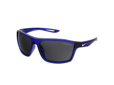 Ochelari de soare Nike Legend S EV1061 410