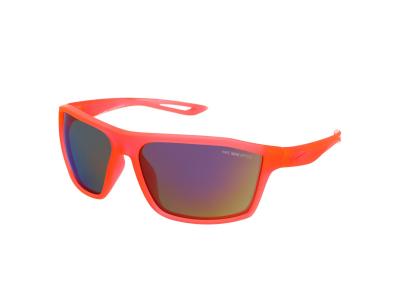 Ochelari de soare Nike Legend S R EV1062 566