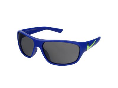 Ochelari de soare Nike Mercurial EV0887 407