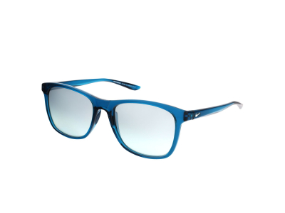 Ochelari de soare Nike Passage EV1199 404