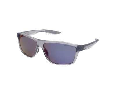 Ochelari de soare Nike Premier EV1072 010