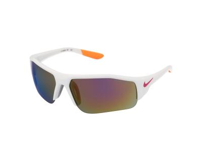 Ochelari de soare Nike Skylon Ace XV JR R EV0910 158