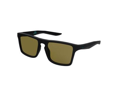 Ochelari de soare Nike Verge EV1059 042