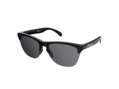 Ochelari de soare Oakley Frogskins Lite OO9374 937410