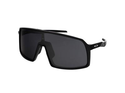 Ochelari de soare Oakley Sutro OO9406 940601