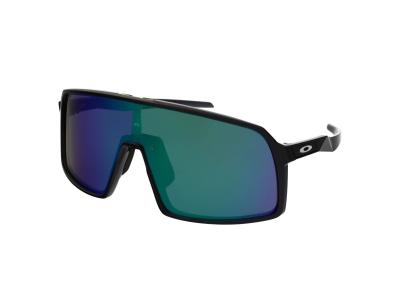 Ochelari de soare Oakley Sutro OO9406 940603