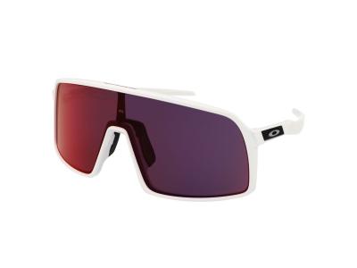 Ochelari de soare Oakley Sutro OO9406 940606